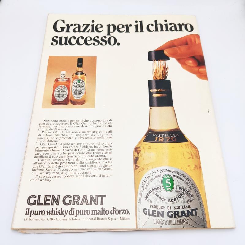 PLAYBOY DALILA DI LAZZARO 1976   Mercatino dell'Usato Roma porta maggiore 2