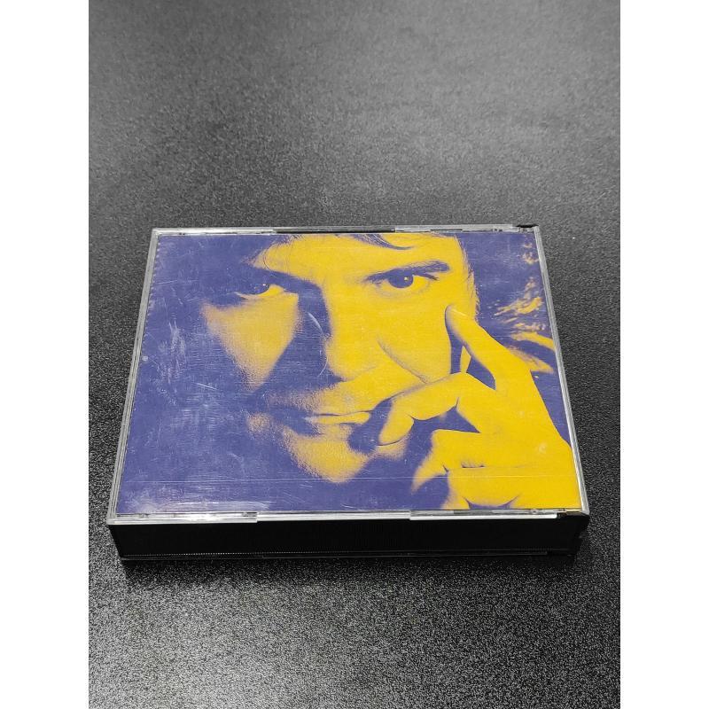 COFANETTO CD RENATISSIMO!   Mercatino dell'Usato Roma monteverde 2