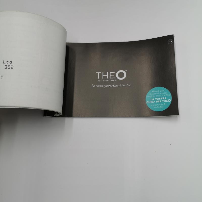 L'O POD HEATED ROLLER SET | Mercatino dell'Usato Colleferro 4