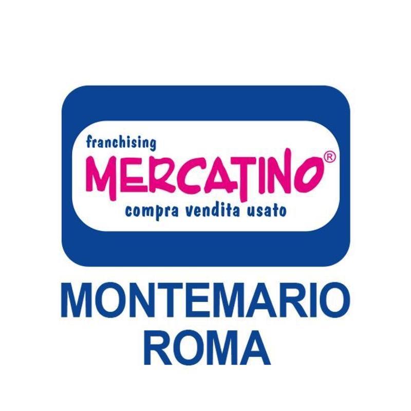 LOTTO DISCHI 45 GIRI WHAM&GEORGE MICHAEL   Mercatino dell'Usato Roma montemario 2