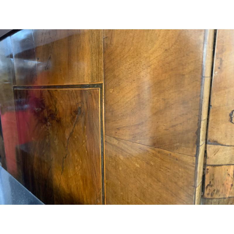 MOBILE NOCE 1/A | Mercatino dell'Usato Roma montemario 3