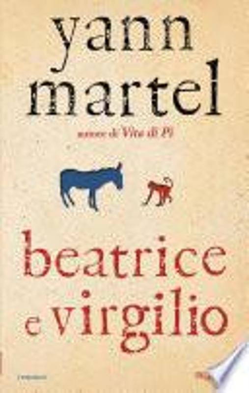 BEATRICE E VIRGILIO | Mercatino dell'Usato Roma casalotti 1