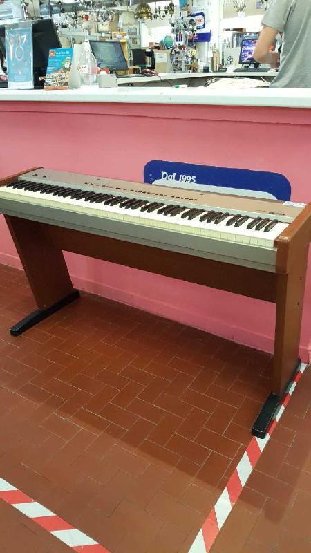 PIANOLA ORLA STAGE PLAYER 88 TASTI   Mercatino dell'Usato Roma casalotti 1