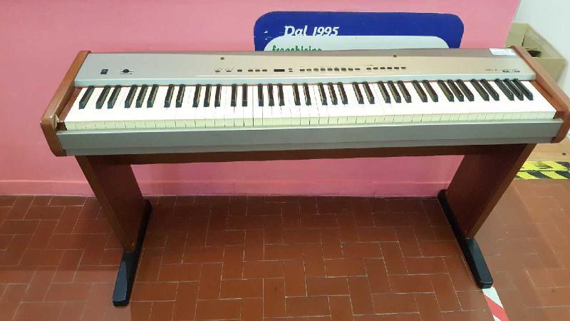 PIANOLA ORLA STAGE PLAYER 88 TASTI   Mercatino dell'Usato Roma casalotti 2
