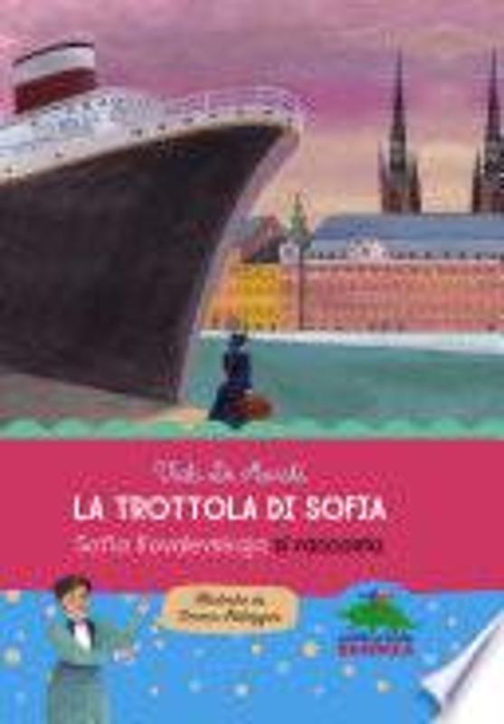 LA TROTTOLA DI SOFIA | Mercatino dell'Usato Roma casalotti 1