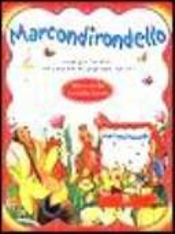 MARCONDIRONDELLO   Mercatino dell'Usato Roma casalotti 1