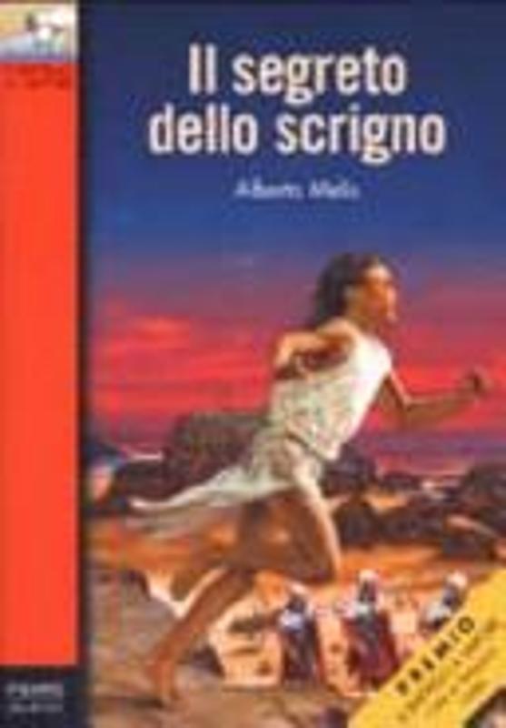 IL SEGRETO DELLO SCRIGNO | Mercatino dell'Usato Roma casalotti 1