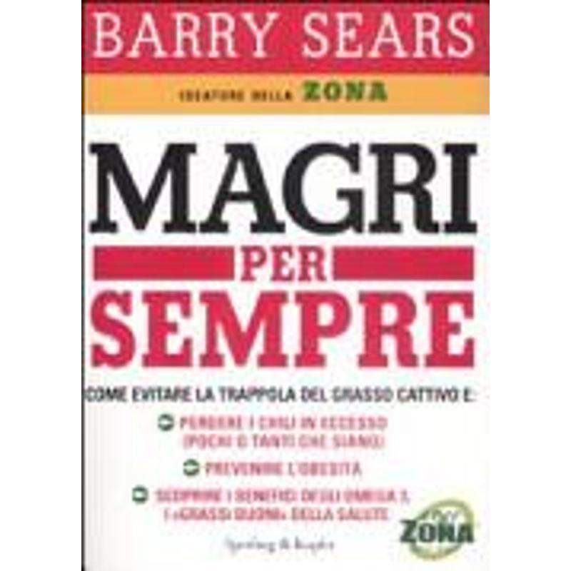 MAGRI PER SEMPRE | Mercatino dell'Usato Roma casalotti 1
