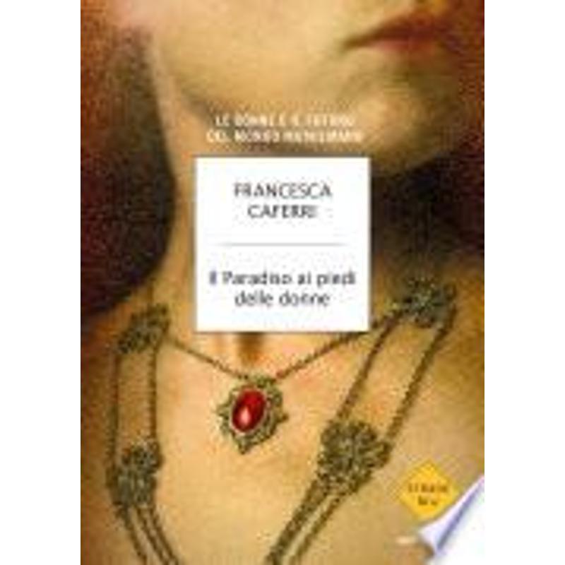 IL PARADISO AI PIEDI DELLE DONNE | Mercatino dell'Usato Roma casalotti 1