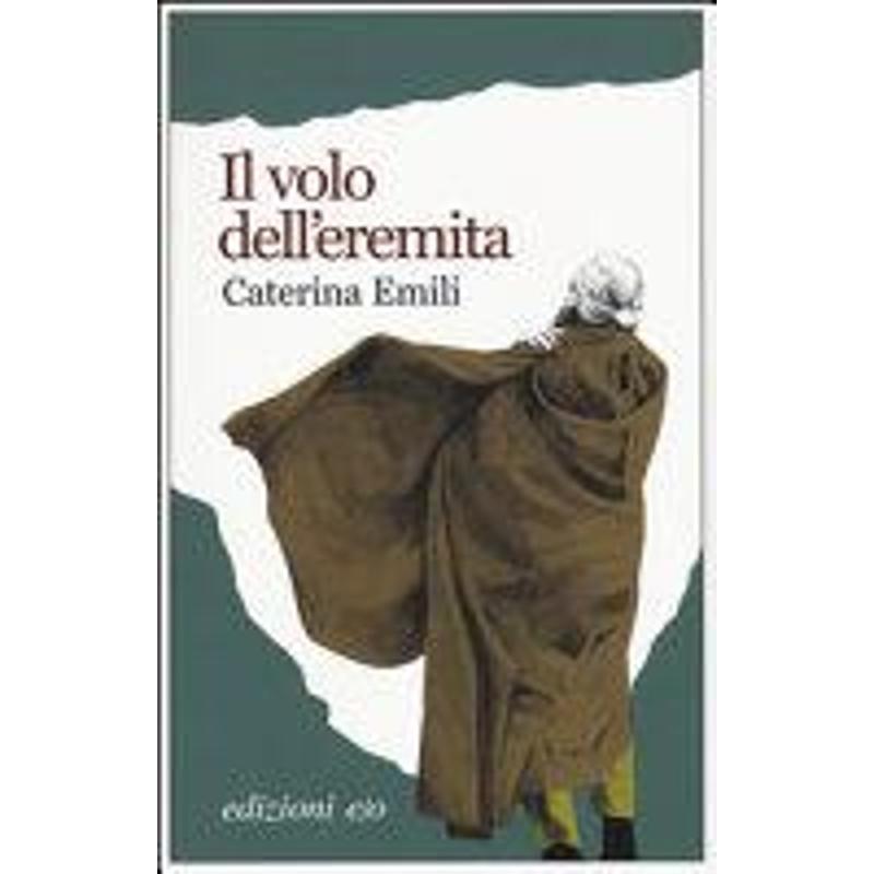 IL VOLO DELL'EREMITA | Mercatino dell'Usato Roma casalotti 1