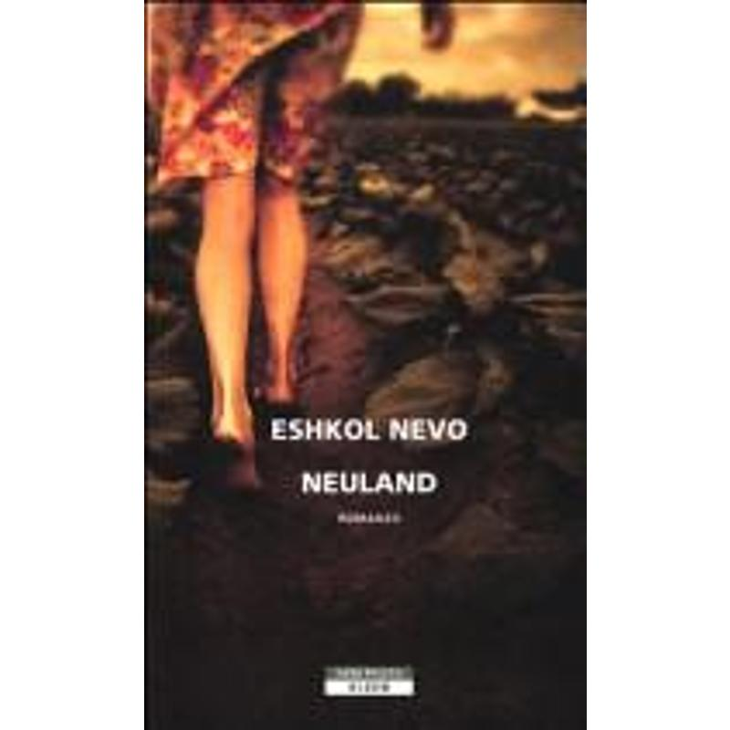 NEULAND | Mercatino dell'Usato Roma casalotti 1