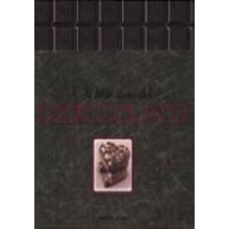 IL LIBRO D'ORO DEL CIOCCOLATO | Mercatino dell'Usato Pomezia 1