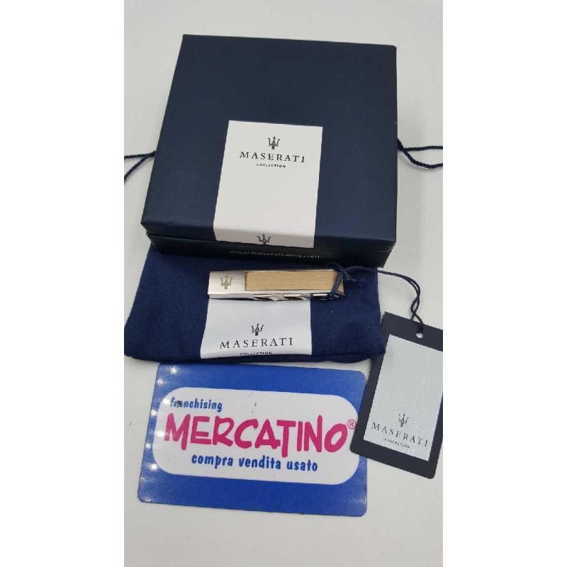 USB MASERATI 16 GB | Mercatino dell'Usato Roma casalotti 1