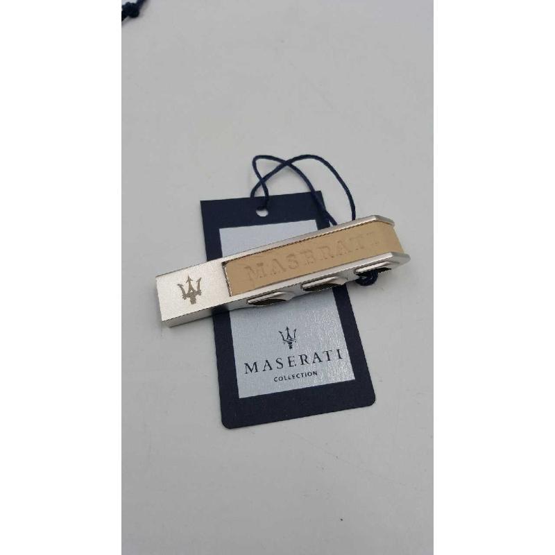 USB MASERATI 16 GB | Mercatino dell'Usato Roma casalotti 2