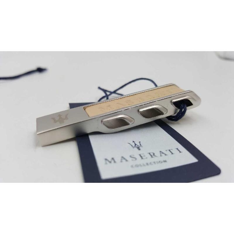 USB MASERATI 16 GB | Mercatino dell'Usato Roma casalotti 3