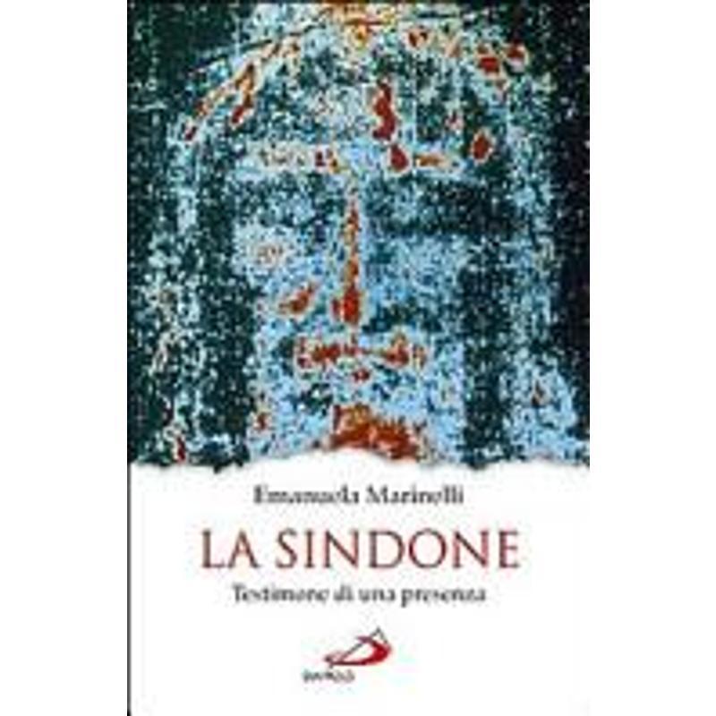 LA SINDONE | Mercatino dell'Usato Roma casalotti 1