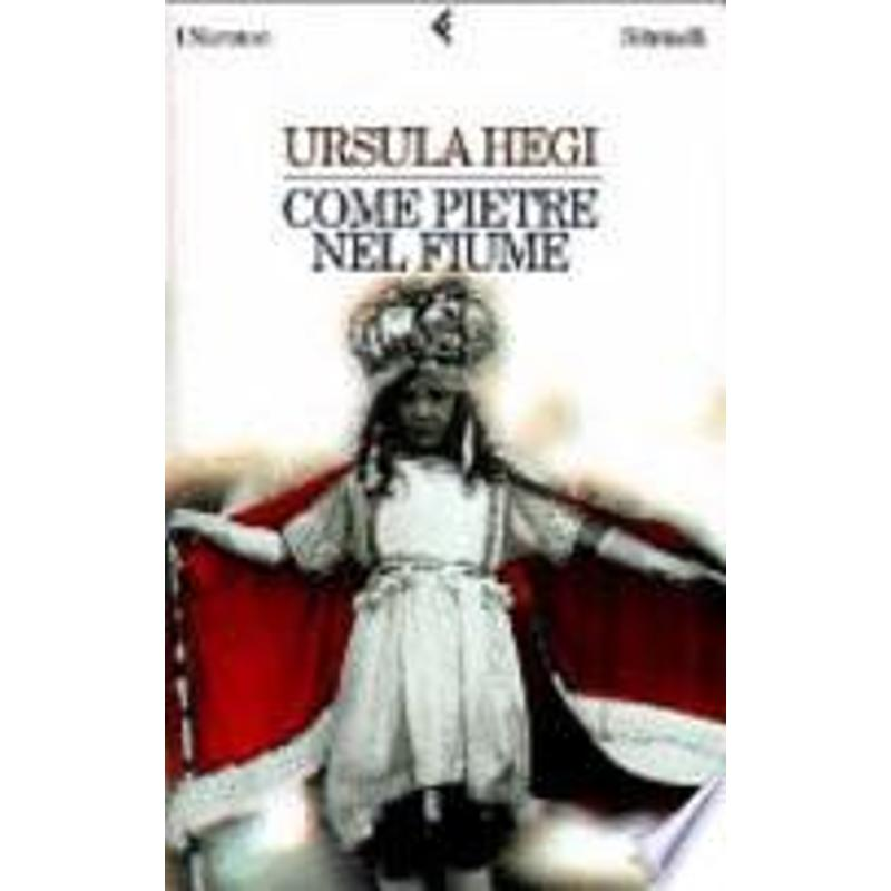 COME PIETRE NEL FIUME | Mercatino dell'Usato Roma casalotti 1