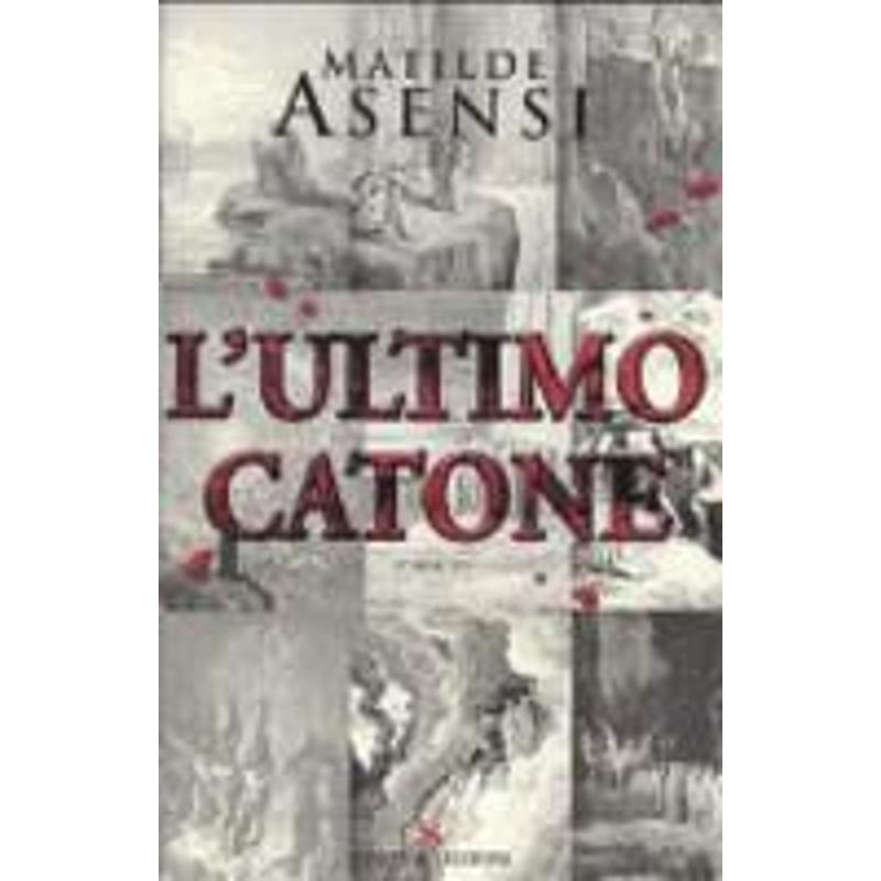 L'ULTIMO CATONE   Mercatino dell'Usato Rimini 1