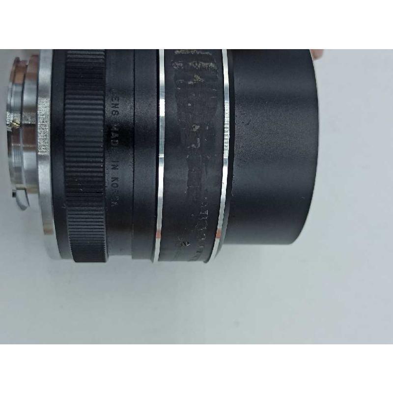 OBIETTIVO CARENAR F 28MM NO 77081306 | Mercatino dell'Usato Teramo 5