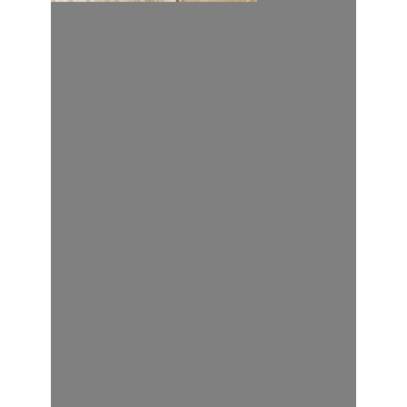 CAPPELLO COLONIALE SAFARI  RATTAN 1950 ORIGINALE | Mercatino dell'Usato Teramo 4