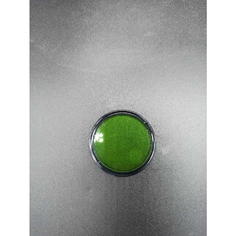 FILTRO OTTICO JAPAN NIPPON 48MM P00 | Mercatino dell'Usato Teramo 1