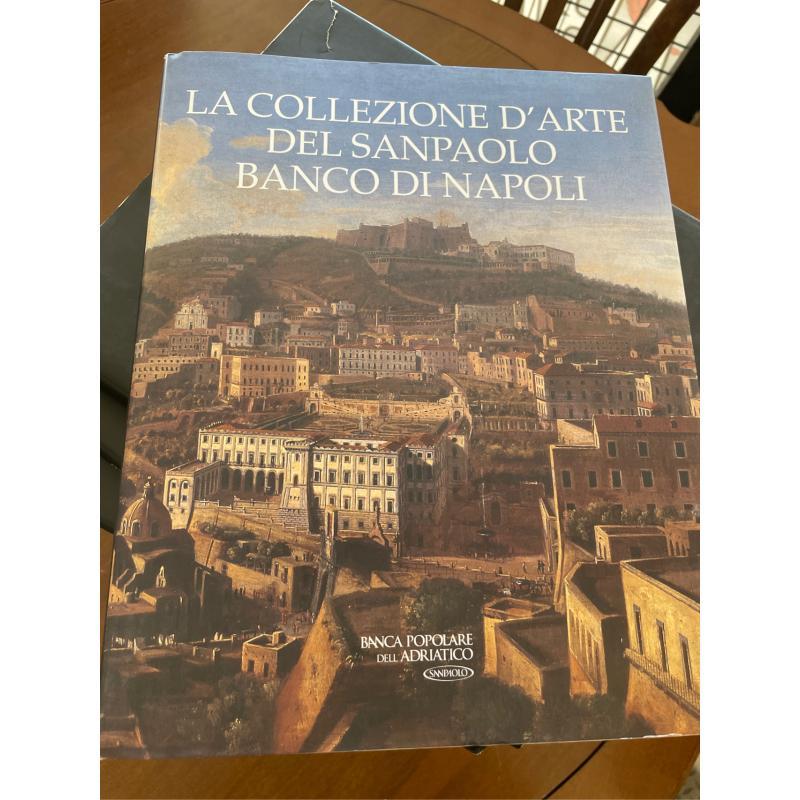 LIBRO ARTE SAN PAOLO GRANDE | Mercatino dell'Usato Teramo 1