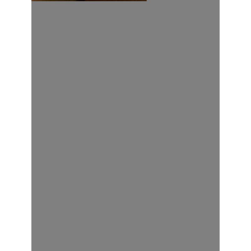 LIBRO LIBRO GRANDE DE AGOSTINI | Mercatino dell'Usato Teramo 1