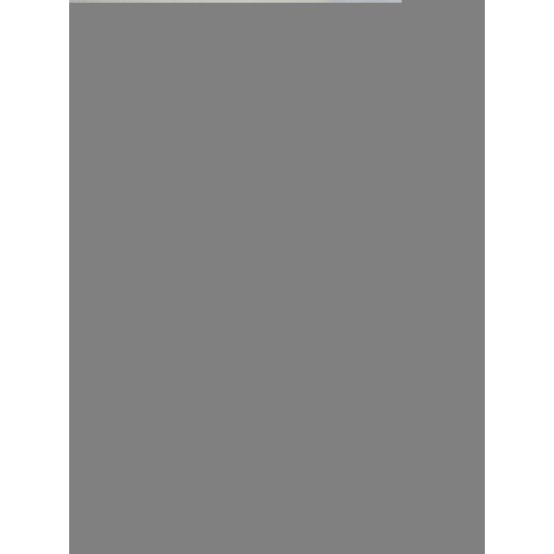 LIBRO UNO DI QUESTI GIORNI | Mercatino dell'Usato Teramo 2