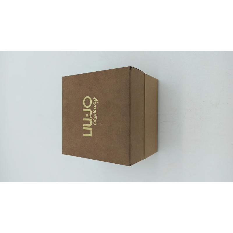 OROLOGIO DA POLSO LIU JO TLJ614 STAINLESS STEEL CASE | Mercatino dell'Usato Teramo 5