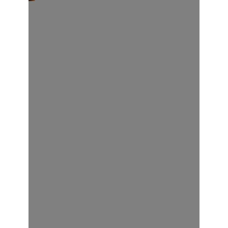 QUADRETTO VECCHIO PASSARELLI 1947 TECNICA MISTA | Mercatino dell'Usato Teramo 5