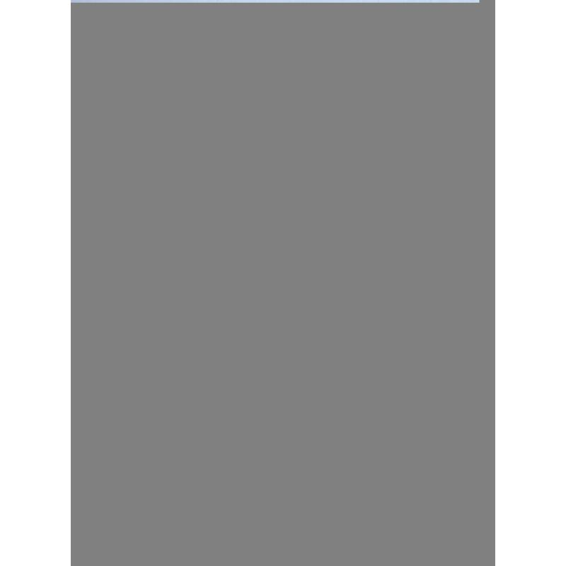 REGISTRATORE THOMSON DS 52 MICROCASSETTE RECORDER CON CUSTODIA PELLE   Mercatino dell'Usato Teramo 1