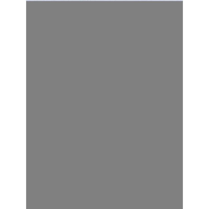 REGISTRATORE THOMSON DS 52 MICROCASSETTE RECORDER CON CUSTODIA PELLE   Mercatino dell'Usato Teramo 2