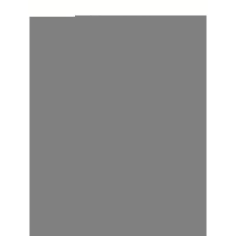 REGISTRATORE THOMSON DS 52 MICROCASSETTE RECORDER CON CUSTODIA PELLE   Mercatino dell'Usato Teramo 3