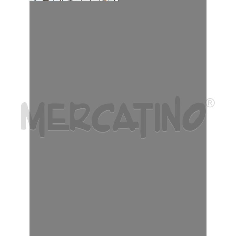 TAVOLO GIARDINO+4 SEDIE IN FERRO BIANCO VINTAGE DA RIVEDERE   Mercatino dell'Usato Teramo 5