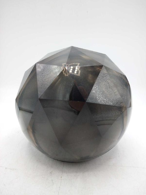 PALLA LUMINOSA BLACK DIAMOND ACC E | Mercatino dell'Usato Moncalieri bengasi 1