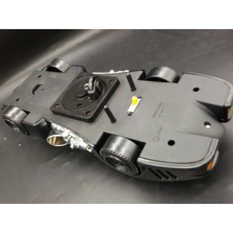 MODELLINO AUTO SUPER BAT CAR | Mercatino dell'Usato Moncalieri bengasi 4