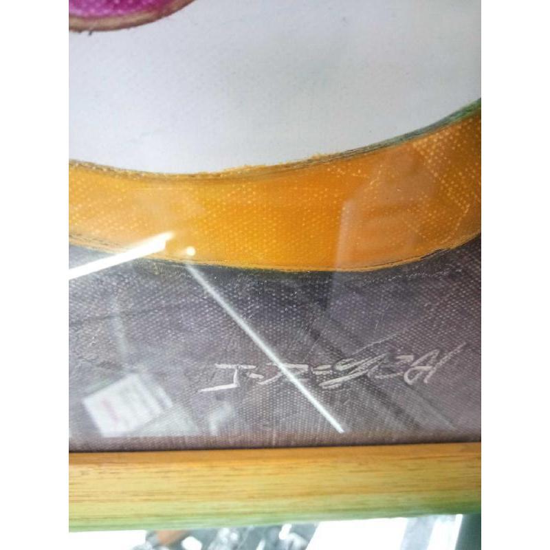 QUADRO RIPRODUZIONE SUONATORI | Mercatino dell'Usato Moncalieri bengasi 2