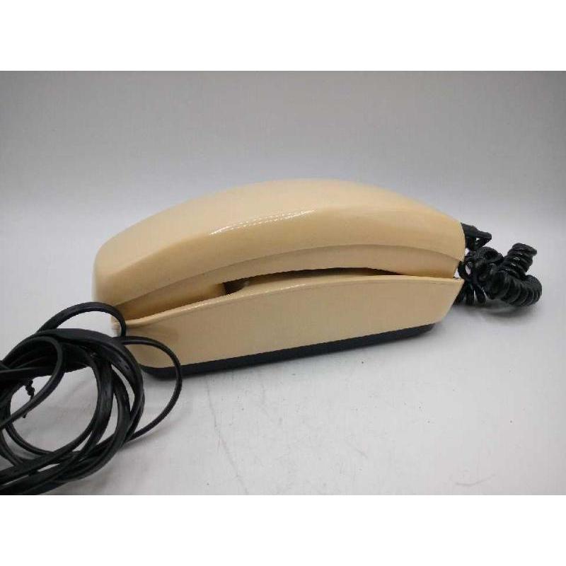 TELEFONO VINTAGE FAE STANDARD   Mercatino dell'Usato Moncalieri bengasi 1
