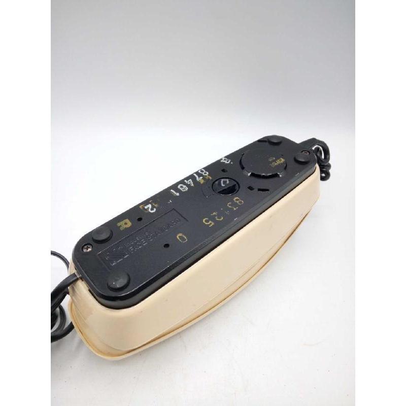TELEFONO VINTAGE FAE STANDARD   Mercatino dell'Usato Moncalieri bengasi 3