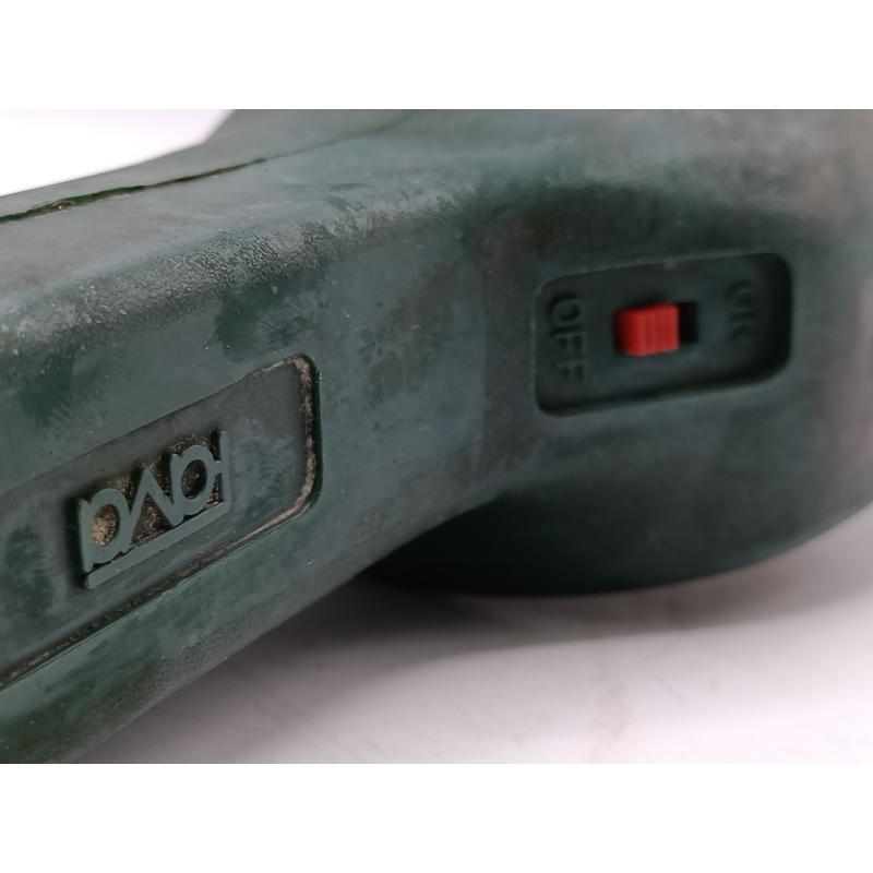 TELEFONO TESTER TELEFONICO FAVA VINTAGE COLOR VERDE GOMMATO   Mercatino dell'Usato Moncalieri bengasi 4