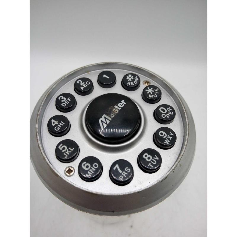 TELEFONO PARTICOLARE FORMA LATTINA BIRRA ACC 3    Mercatino dell'Usato Moncalieri bengasi 3