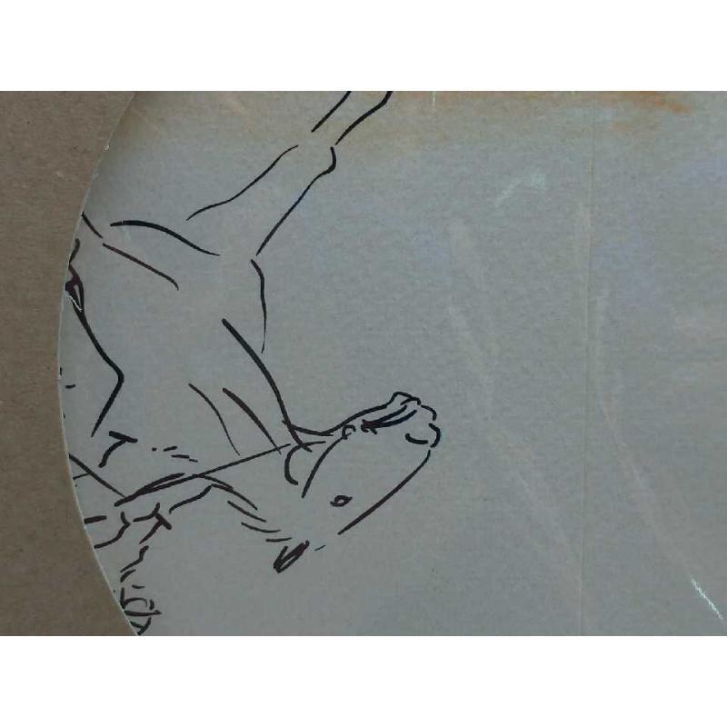 LAMPADA COMPONIBILE W_LAMP | Mercatino dell'Usato Moncalieri bengasi 3