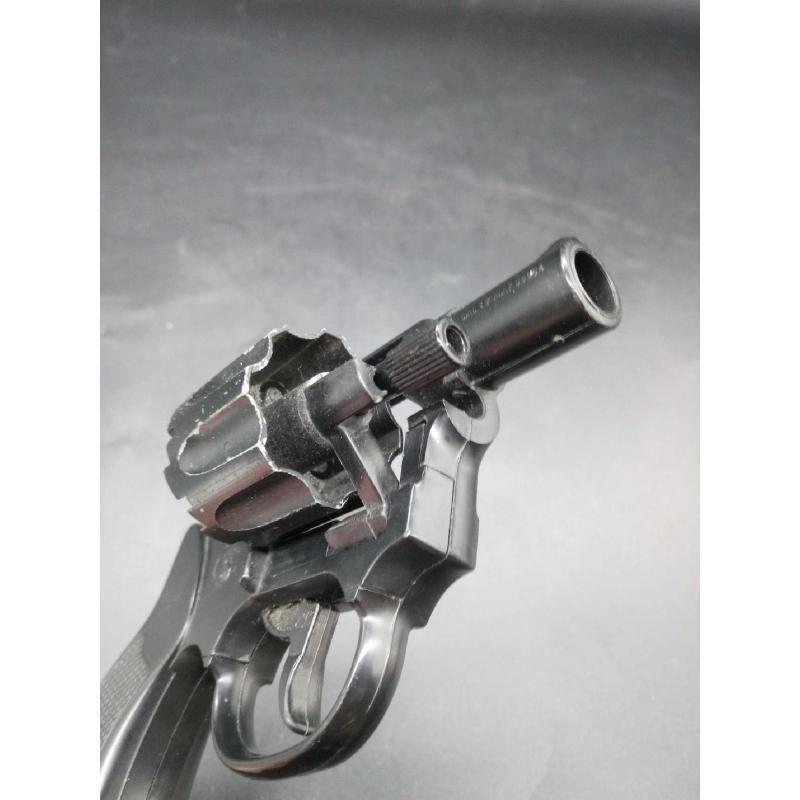PISTOLA PICCOLA EDISON GIOCATTOLI   Mercatino dell'Usato Moncalieri bengasi 4