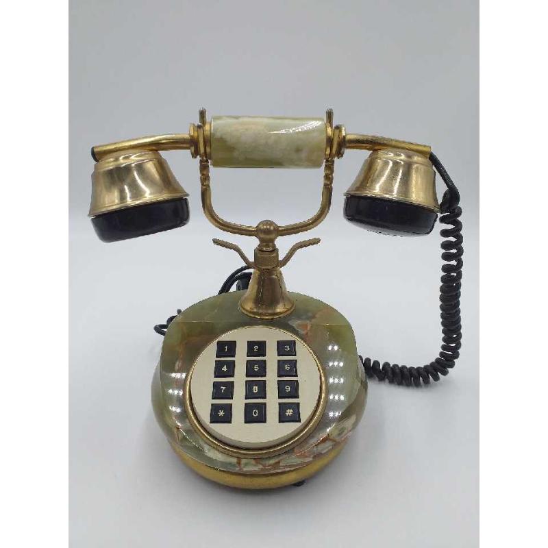 TELEFONO ONICE DA CAMERA FUNZIONANTE? | Mercatino dell'Usato Moncalieri bengasi 1