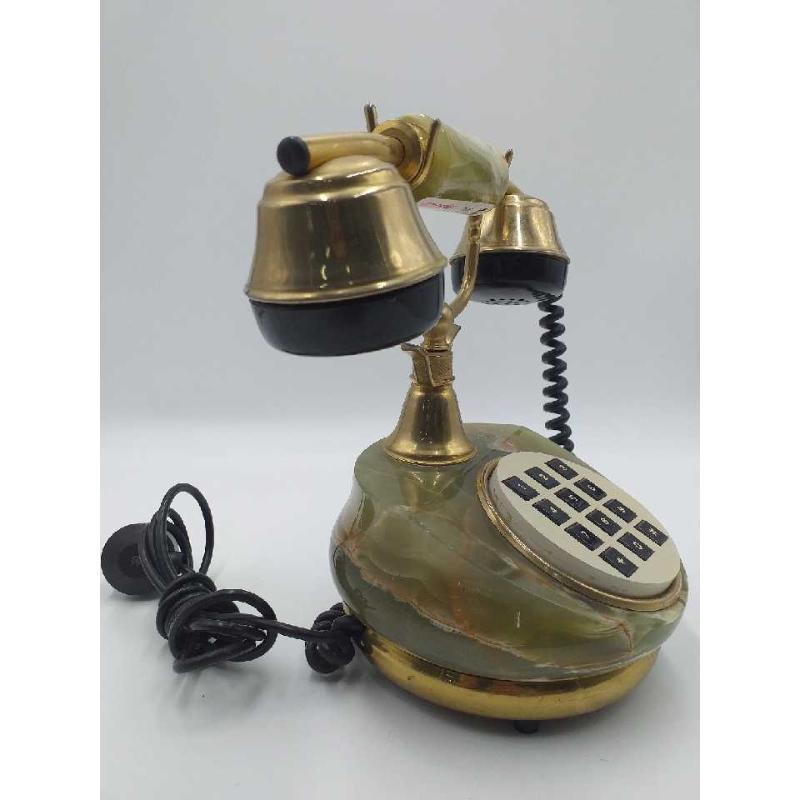 TELEFONO ONICE DA CAMERA FUNZIONANTE? | Mercatino dell'Usato Moncalieri bengasi 2