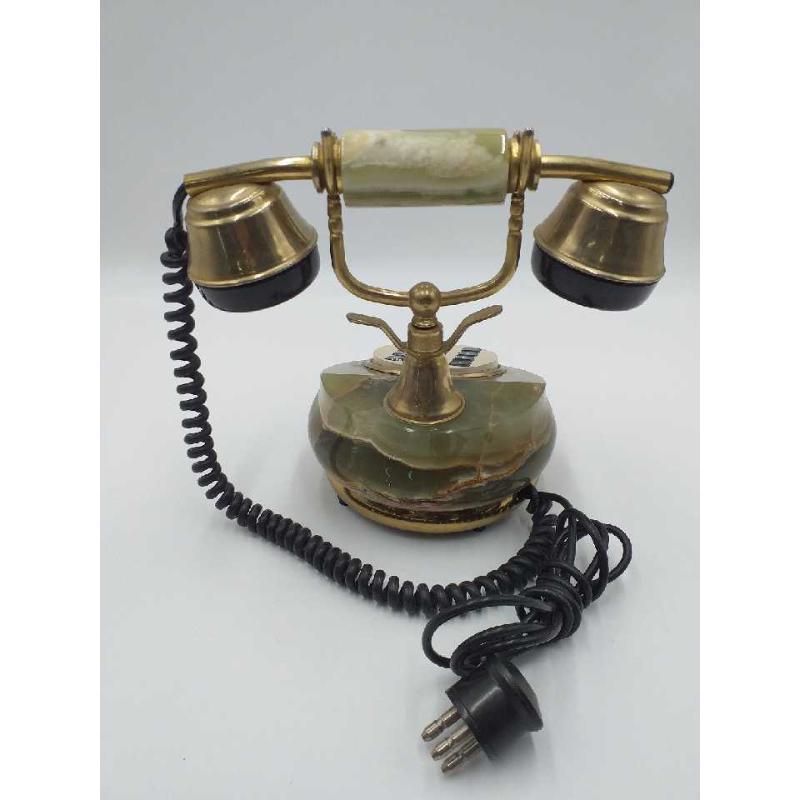 TELEFONO ONICE DA CAMERA FUNZIONANTE? | Mercatino dell'Usato Moncalieri bengasi 3