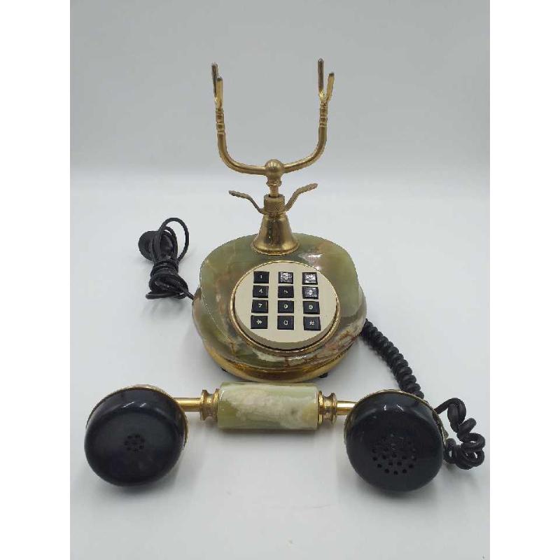 TELEFONO ONICE DA CAMERA FUNZIONANTE? | Mercatino dell'Usato Moncalieri bengasi 4
