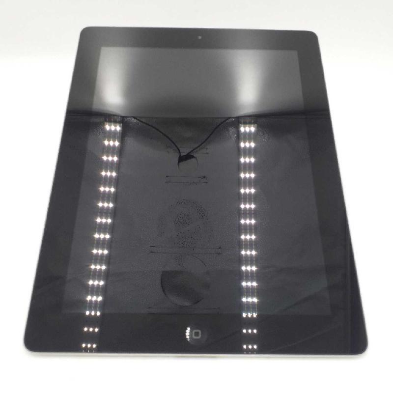 IPAD 2 16 GB ANNO 2011/2012 A1396 | Mercatino dell'Usato Moncalieri bengasi 1