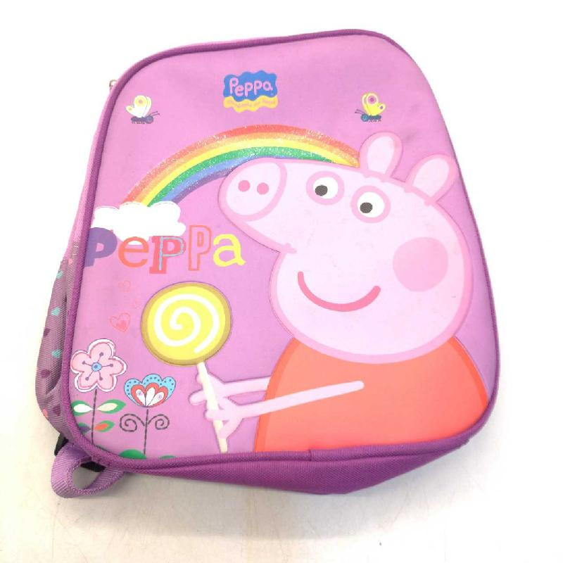 ZAINETTO BAMBINO PEPPA PIG | Mercatino dell'Usato Moncalieri bengasi 1