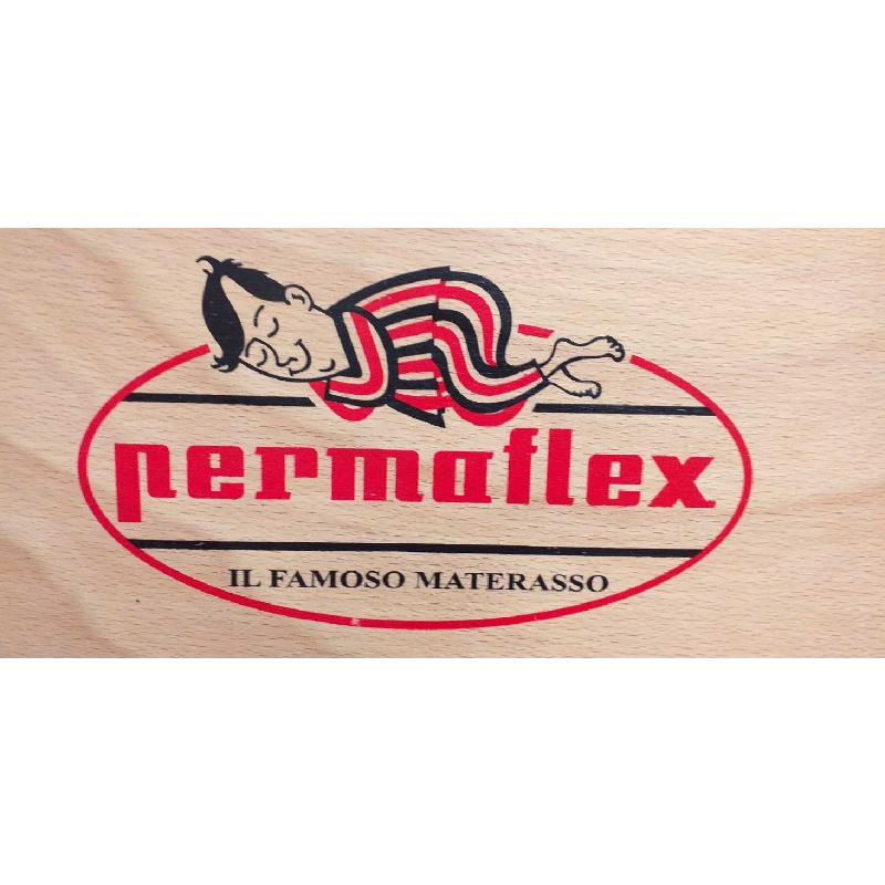 RETE MATRIMONIALE PERMAFLEX | Mercatino dell'Usato Moncalieri bengasi 2